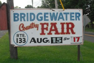 Bridgewater Fair 001