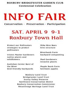 info-fair-poster