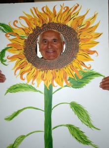 Rudy Sunflower1_2